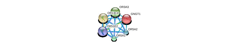 http://string-db.org/version_10/api/image/networkList?limit=0&targetmode=proteins&caller_identity=gene_cards&network_flavor=evidence&identifiers=9606.ENSP00000380153%0d%0a9606.ENSP00000248572%0d%0a9606.ENSP00000277216%0d%0a9606.ENSP00000291231%0d%0a9606.ENSP00000303096%0d%0a9606.ENSP00000303834%0d%0a