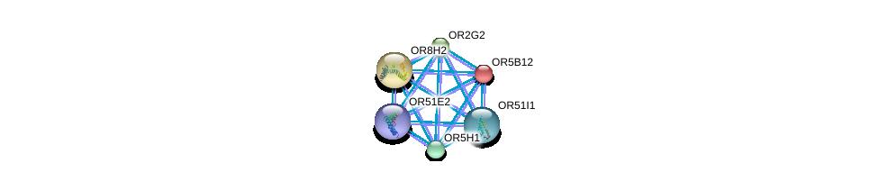 http://string-db.org/version_10/api/image/networkList?limit=0&targetmode=proteins&caller_identity=gene_cards&network_flavor=evidence&identifiers=9606.ENSP00000380153%0d%0a9606.ENSP00000369559%0d%0a9606.ENSP00000306657%0d%0a9606.ENSP00000326349%0d%0a9606.ENSP00000346575%0d%0a9606.ENSP00000323982%0d%0a