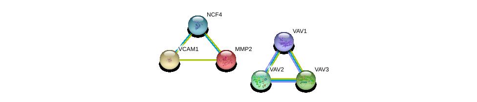http://string-db.org/version_10/api/image/networkList?limit=0&targetmode=proteins&caller_identity=gene_cards&network_flavor=evidence&identifiers=9606.ENSP00000380334%0d%0a9606.ENSP00000294728%0d%0a9606.ENSP00000472929%0d%0a9606.ENSP00000219070%0d%0a9606.ENSP00000359073%0d%0a9606.ENSP00000360916%0d%0a