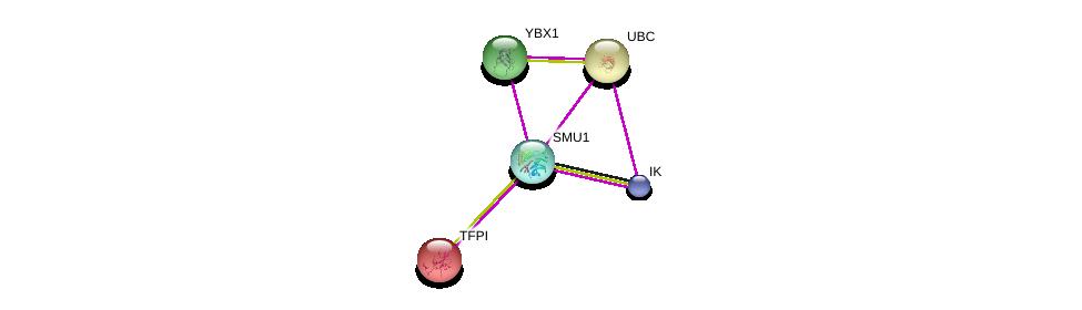 http://string-db.org/version_10/api/image/networkList?limit=0&targetmode=proteins&caller_identity=gene_cards&network_flavor=evidence&identifiers=9606.ENSP00000380336%0d%0a9606.ENSP00000396301%0d%0a9606.ENSP00000396301%0d%0a9606.ENSP00000361626%0d%0a9606.ENSP00000344818%0d%0a9606.ENSP00000233156%0d%0a