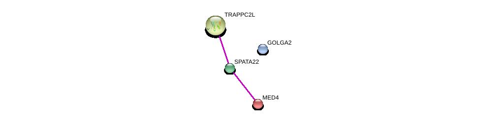 http://string-db.org/version_10/api/image/networkList?limit=0&targetmode=proteins&caller_identity=gene_cards&network_flavor=evidence&identifiers=9606.ENSP00000380354%0d%0a9606.ENSP00000301021%0d%0a9606.ENSP00000258648%0d%0a9606.ENSP00000416097%0d%0a