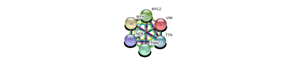 http://string-db.org/version_10/api/image/networkList?limit=0&targetmode=proteins&caller_identity=gene_cards&network_flavor=evidence&identifiers=9606.ENSP00000380505%0d%0a9606.ENSP00000343764%0d%0a9606.ENSP00000224237%0d%0a9606.ENSP00000226209%0d%0a9606.ENSP00000228841%0d%0a9606.ENSP00000232975%0d%0a