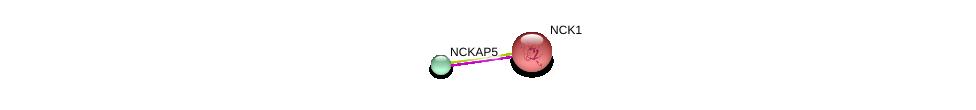 http://string-db.org/version_10/api/image/networkList?limit=0&targetmode=proteins&caller_identity=gene_cards&network_flavor=evidence&identifiers=9606.ENSP00000380603%0d%0a9606.ENSP00000288986%0d%0a
