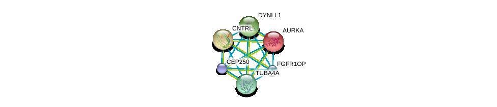 http://string-db.org/version_10/api/image/networkList?limit=0&targetmode=proteins&caller_identity=gene_cards&network_flavor=evidence&identifiers=9606.ENSP00000380661%0d%0a9606.ENSP00000355812%0d%0a9606.ENSP00000216911%0d%0a9606.ENSP00000238341%0d%0a9606.ENSP00000242577%0d%0a9606.ENSP00000248437%0d%0a