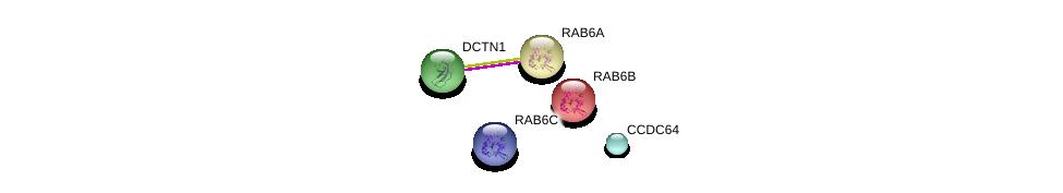 http://string-db.org/version_10/api/image/networkList?limit=0&targetmode=proteins&caller_identity=gene_cards&network_flavor=evidence&identifiers=9606.ENSP00000380690%0d%0a9606.ENSP00000311449%0d%0a9606.ENSP00000285208%0d%0a9606.ENSP00000387307%0d%0a9606.ENSP00000354791%0d%0a