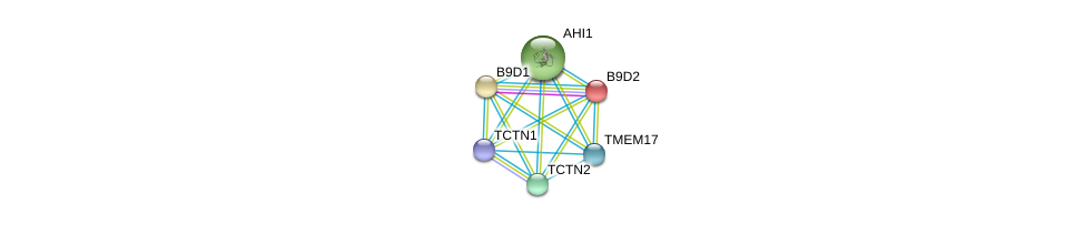 http://string-db.org/version_10/api/image/networkList?limit=0&targetmode=proteins&caller_identity=gene_cards&network_flavor=evidence&identifiers=9606.ENSP00000380779%0d%0a9606.ENSP00000265602%0d%0a9606.ENSP00000243578%0d%0a9606.ENSP00000261499%0d%0a9606.ENSP00000304941%0d%0a9606.ENSP00000335094%0d%0a