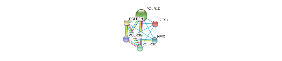 http://string-db.org/version_10/api/image/networkList?limit=0&targetmode=proteins&caller_identity=gene_cards&network_flavor=evidence&identifiers=9606.ENSP00000380781%0d%0a9606.ENSP00000302478%0d%0a9606.ENSP00000303088%0d%0a9606.ENSP00000382058%0d%0a9606.ENSP00000296223%0d%0a9606.ENSP00000265801%0d%0a