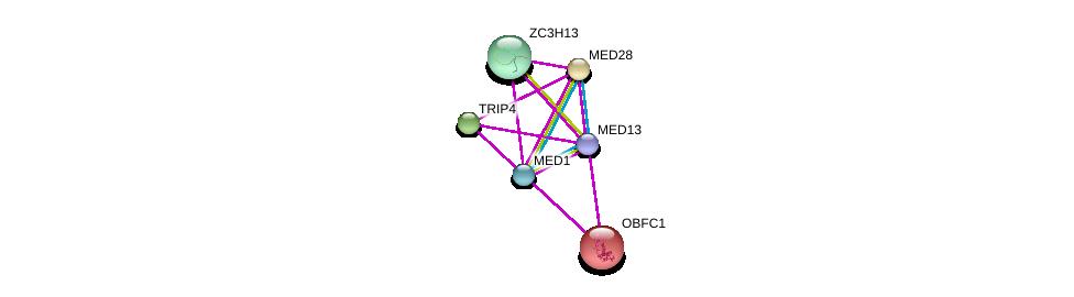 http://string-db.org/version_10/api/image/networkList?limit=0&targetmode=proteins&caller_identity=gene_cards&network_flavor=evidence&identifiers=9606.ENSP00000380888%0d%0a9606.ENSP00000224950%0d%0a9606.ENSP00000237380%0d%0a9606.ENSP00000261884%0d%0a9606.ENSP00000282007%0d%0a9606.ENSP00000300651%0d%0a