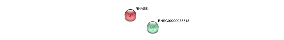 http://string-db.org/version_10/api/image/networkList?limit=0&targetmode=proteins&caller_identity=gene_cards&network_flavor=evidence&identifiers=9606.ENSP00000381081%0d%0a9606.ENSP00000307096%0d%0a