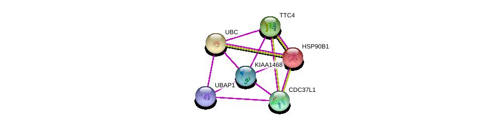 http://string-db.org/version_10/api/image/networkList?limit=0&targetmode=proteins&caller_identity=gene_cards&network_flavor=evidence&identifiers=9606.ENSP00000381198%0d%0a9606.ENSP00000344818%0d%0a9606.ENSP00000371278%0d%0a9606.ENSP00000441024%0d%0a9606.ENSP00000360329%0d%0a9606.ENSP00000299767%0d%0a