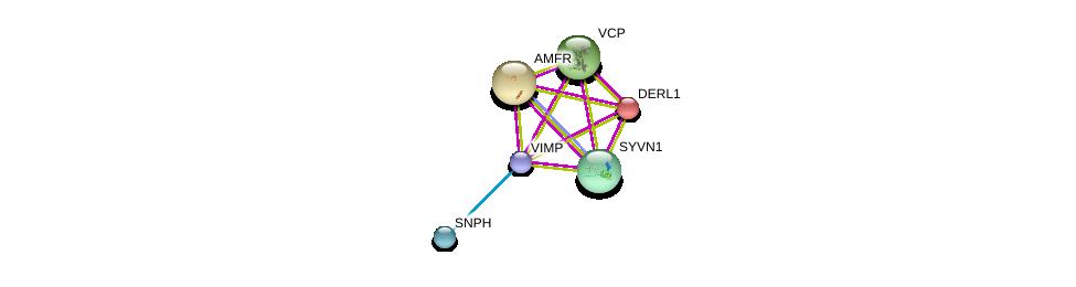 http://string-db.org/version_10/api/image/networkList?limit=0&targetmode=proteins&caller_identity=gene_cards&network_flavor=evidence&identifiers=9606.ENSP00000381282%0d%0a9606.ENSP00000259512%0d%0a9606.ENSP00000351777%0d%0a9606.ENSP00000366395%0d%0a9606.ENSP00000290649%0d%0a9606.ENSP00000371297%0d%0a