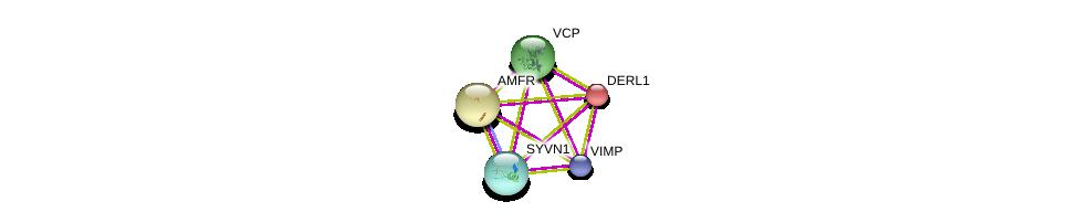 http://string-db.org/version_10/api/image/networkList?limit=0&targetmode=proteins&caller_identity=gene_cards&network_flavor=evidence&identifiers=9606.ENSP00000381282%0d%0a9606.ENSP00000259512%0d%0a9606.ENSP00000351777%0d%0a9606.ENSP00000366395%0d%0a9606.ENSP00000366395%0d%0a9606.ENSP00000290649%0d%0a