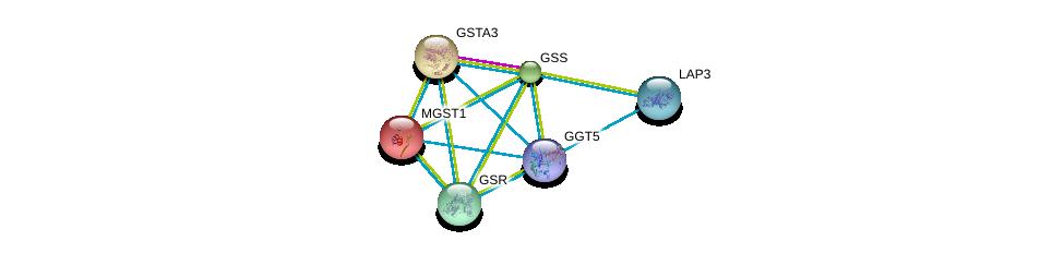 http://string-db.org/version_10/api/image/networkList?limit=0&targetmode=proteins&caller_identity=gene_cards&network_flavor=evidence&identifiers=9606.ENSP00000381340%0d%0a9606.ENSP00000010404%0d%0a9606.ENSP00000211122%0d%0a9606.ENSP00000216951%0d%0a9606.ENSP00000221130%0d%0a9606.ENSP00000226299%0d%0a