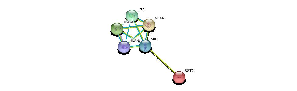 http://string-db.org/version_10/api/image/networkList?limit=0&targetmode=proteins&caller_identity=gene_cards&network_flavor=evidence&identifiers=9606.ENSP00000381599%0d%0a9606.ENSP00000399168%0d%0a9606.ENSP00000252593%0d%0a9606.ENSP00000380073%0d%0a9606.ENSP00000366005%0d%0a9606.ENSP00000357459%0d%0a