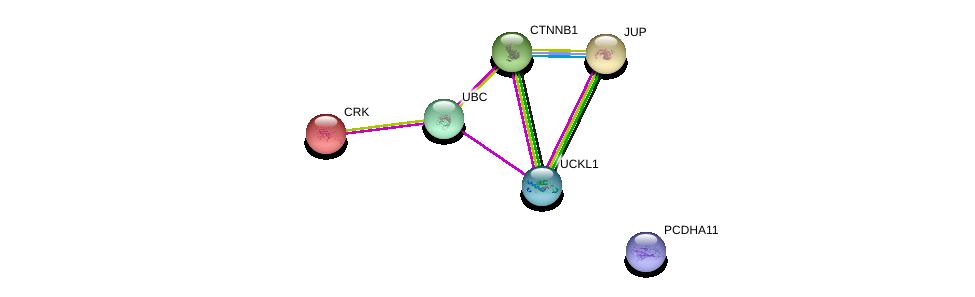 http://string-db.org/version_10/api/image/networkList?limit=0&targetmode=proteins&caller_identity=gene_cards&network_flavor=evidence&identifiers=9606.ENSP00000381636%0d%0a9606.ENSP00000344818%0d%0a9606.ENSP00000300574%0d%0a9606.ENSP00000346155%0d%0a9606.ENSP00000344456%0d%0a9606.ENSP00000311113%0d%0a