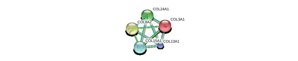 http://string-db.org/version_10/api/image/networkList?limit=0&targetmode=proteins&caller_identity=gene_cards&network_flavor=evidence&identifiers=9606.ENSP00000381949%0d%0a9606.ENSP00000364140%0d%0a9606.ENSP00000304408%0d%0a9606.ENSP00000304408%0d%0a9606.ENSP00000359603%0d%0a9606.ENSP00000305913%0d%0a