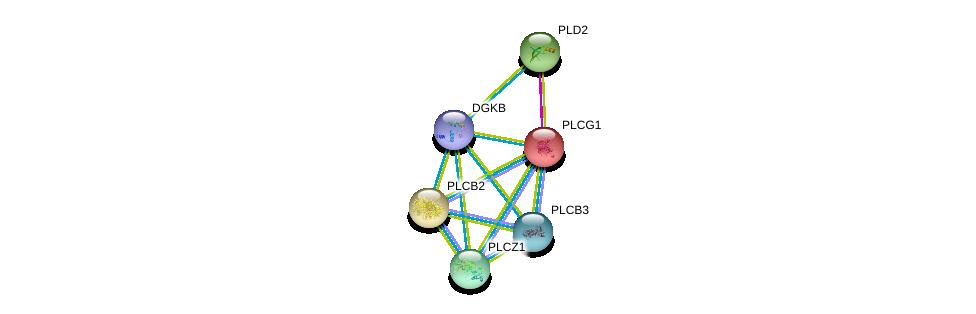 http://string-db.org/version_10/api/image/networkList?limit=0&targetmode=proteins&caller_identity=gene_cards&network_flavor=evidence&identifiers=9606.ENSP00000382260%0d%0a9606.ENSP00000244007%0d%0a9606.ENSP00000260402%0d%0a9606.ENSP00000263088%0d%0a9606.ENSP00000266505%0d%0a9606.ENSP00000279230%0d%0a
