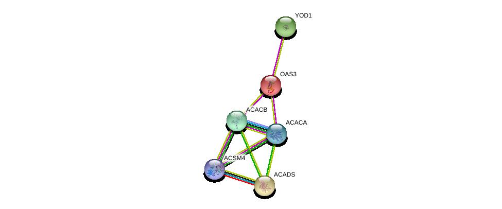 http://string-db.org/version_10/api/image/networkList?limit=0&targetmode=proteins&caller_identity=gene_cards&network_flavor=evidence&identifiers=9606.ENSP00000382349%0d%0a9606.ENSP00000242592%0d%0a9606.ENSP00000341044%0d%0a9606.ENSP00000344789%0d%0a9606.ENSP00000326813%0d%0a9606.ENSP00000228928%0d%0a