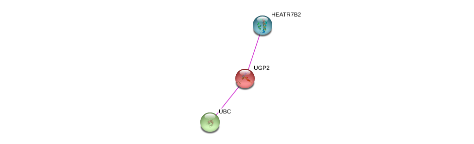 http://string-db.org/version_10/api/image/networkList?limit=0&targetmode=proteins&caller_identity=gene_cards&network_flavor=evidence&identifiers=9606.ENSP00000382476%0d%0a9606.ENSP00000338703%0d%0a9606.ENSP00000344818%0d%0a