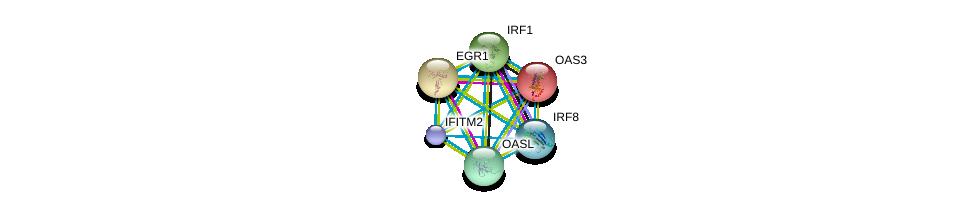 http://string-db.org/version_10/api/image/networkList?limit=0&targetmode=proteins&caller_identity=gene_cards&network_flavor=evidence&identifiers=9606.ENSP00000382714%0d%0a9606.ENSP00000228928%0d%0a9606.ENSP00000239938%0d%0a9606.ENSP00000245414%0d%0a9606.ENSP00000257570%0d%0a9606.ENSP00000268638%0d%0a