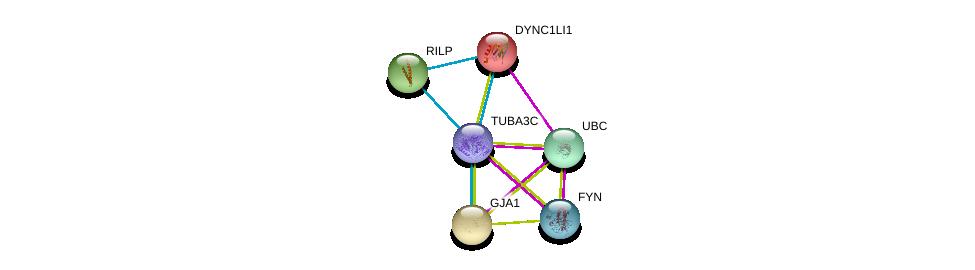 http://string-db.org/version_10/api/image/networkList?limit=0&targetmode=proteins&caller_identity=gene_cards&network_flavor=evidence&identifiers=9606.ENSP00000382982%0d%0a9606.ENSP00000344818%0d%0a9606.ENSP00000346671%0d%0a9606.ENSP00000273130%0d%0a9606.ENSP00000282561%0d%0a9606.ENSP00000301336%0d%0a