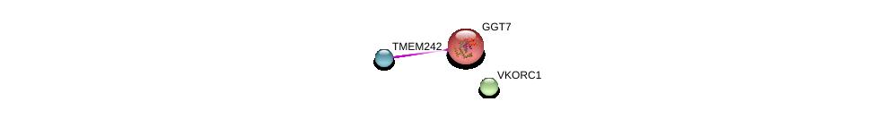 http://string-db.org/version_10/api/image/networkList?limit=0&targetmode=proteins&caller_identity=gene_cards&network_flavor=evidence&identifiers=9606.ENSP00000383594%0d%0a9606.ENSP00000338964%0d%0a9606.ENSP00000378426%0d%0a