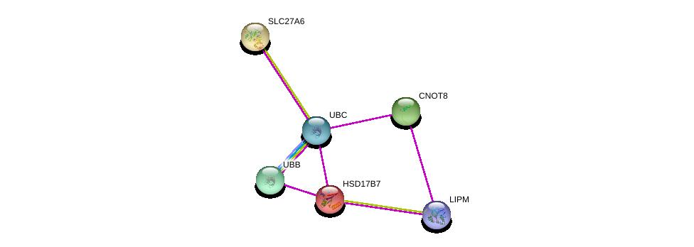 http://string-db.org/version_10/api/image/networkList?limit=0&targetmode=proteins&caller_identity=gene_cards&network_flavor=evidence&identifiers=9606.ENSP00000383901%0d%0a9606.ENSP00000285896%0d%0a9606.ENSP00000254521%0d%0a9606.ENSP00000304697%0d%0a9606.ENSP00000344818%0d%0a9606.ENSP00000262462%0d%0a