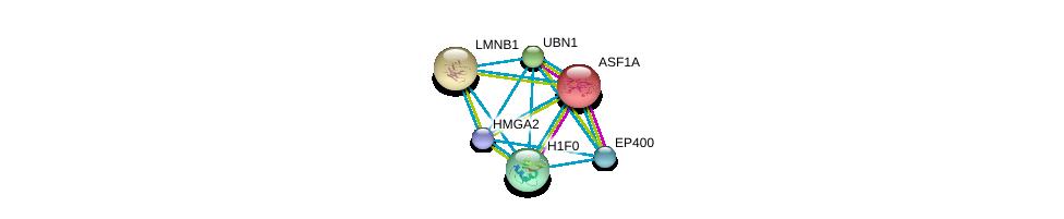 http://string-db.org/version_10/api/image/networkList?limit=0&targetmode=proteins&caller_identity=gene_cards&network_flavor=evidence&identifiers=9606.ENSP00000384026%0d%0a9606.ENSP00000374212%0d%0a9606.ENSP00000262376%0d%0a9606.ENSP00000261366%0d%0a9606.ENSP00000229595%0d%0a9606.ENSP00000344504%0d%0a