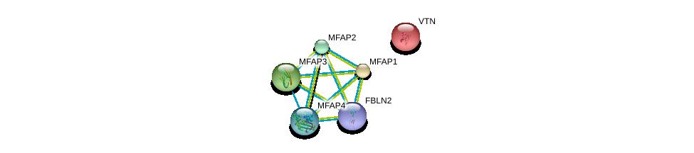 http://string-db.org/version_10/api/image/networkList?limit=0&targetmode=proteins&caller_identity=gene_cards&network_flavor=evidence&identifiers=9606.ENSP00000384169%0d%0a9606.ENSP00000226218%0d%0a9606.ENSP00000364685%0d%0a9606.ENSP00000378957%0d%0a9606.ENSP00000322956%0d%0a9606.ENSP00000267812%0d%0a