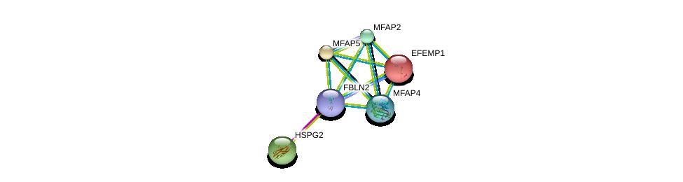 http://string-db.org/version_10/api/image/networkList?limit=0&targetmode=proteins&caller_identity=gene_cards&network_flavor=evidence&identifiers=9606.ENSP00000384169%0d%0a9606.ENSP00000363827%0d%0a9606.ENSP00000378957%0d%0a9606.ENSP00000364685%0d%0a9606.ENSP00000352455%0d%0a9606.ENSP00000347596%0d%0a