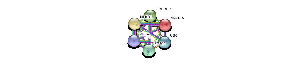 http://string-db.org/version_10/api/image/networkList?limit=0&targetmode=proteins&caller_identity=gene_cards&network_flavor=evidence&identifiers=9606.ENSP00000384273%0d%0a9606.ENSP00000216797%0d%0a9606.ENSP00000226574%0d%0a9606.ENSP00000262367%0d%0a9606.ENSP00000263253%0d%0a9606.ENSP00000344818%0d%0a