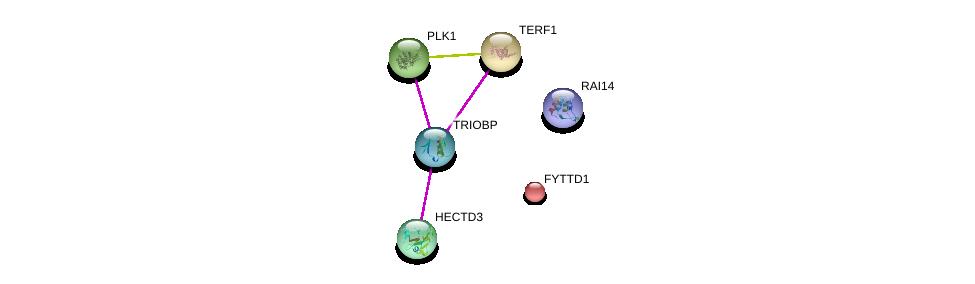 http://string-db.org/version_10/api/image/networkList?limit=0&targetmode=proteins&caller_identity=gene_cards&network_flavor=evidence&identifiers=9606.ENSP00000384312%0d%0a9606.ENSP00000427123%0d%0a9606.ENSP00000361245%0d%0a9606.ENSP00000276603%0d%0a9606.ENSP00000300093%0d%0a9606.ENSP00000241502%0d%0a