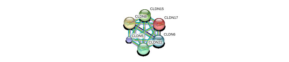 http://string-db.org/version_10/api/image/networkList?limit=0&targetmode=proteins&caller_identity=gene_cards&network_flavor=evidence&identifiers=9606.ENSP00000384554%0d%0a9606.ENSP00000318113%0d%0a9606.ENSP00000328674%0d%0a9606.ENSP00000286808%0d%0a9606.ENSP00000286809%0d%0a9606.ENSP00000308870%0d%0a