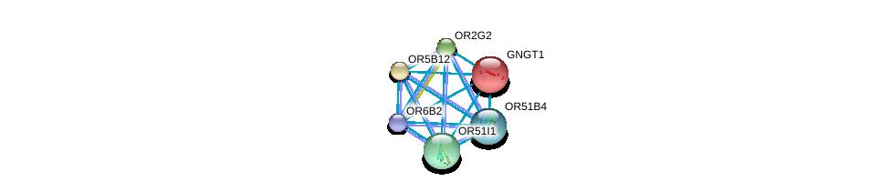 http://string-db.org/version_10/api/image/networkList?limit=0&targetmode=proteins&caller_identity=gene_cards&network_flavor=evidence&identifiers=9606.ENSP00000384563%0d%0a9606.ENSP00000369559%0d%0a9606.ENSP00000306657%0d%0a9606.ENSP00000326349%0d%0a9606.ENSP00000248572%0d%0a9606.ENSP00000369573%0d%0a