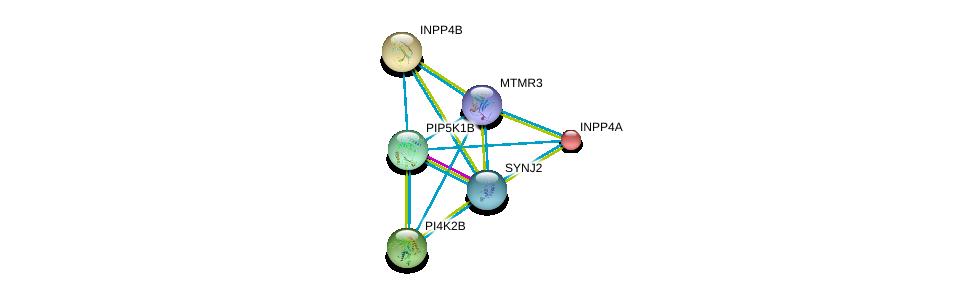 http://string-db.org/version_10/api/image/networkList?limit=0&targetmode=proteins&caller_identity=gene_cards&network_flavor=evidence&identifiers=9606.ENSP00000384651%0d%0a9606.ENSP00000074304%0d%0a9606.ENSP00000262992%0d%0a9606.ENSP00000264864%0d%0a9606.ENSP00000265382%0d%0a9606.ENSP00000347792%0d%0a