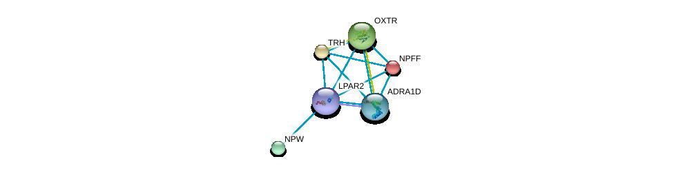 http://string-db.org/version_10/api/image/networkList?limit=0&targetmode=proteins&caller_identity=gene_cards&network_flavor=evidence&identifiers=9606.ENSP00000384665%0d%0a9606.ENSP00000267017%0d%0a9606.ENSP00000330070%0d%0a9606.ENSP00000324270%0d%0a9606.ENSP00000303452%0d%0a9606.ENSP00000368766%0d%0a