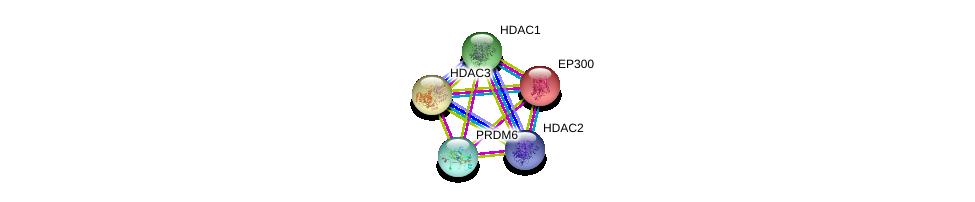 http://string-db.org/version_10/api/image/networkList?limit=0&targetmode=proteins&caller_identity=gene_cards&network_flavor=evidence&identifiers=9606.ENSP00000384725%0d%0a9606.ENSP00000362649%0d%0a9606.ENSP00000302967%0d%0a9606.ENSP00000430432%0d%0a9606.ENSP00000263253%0d%0a9606.ENSP00000263253%0d%0a