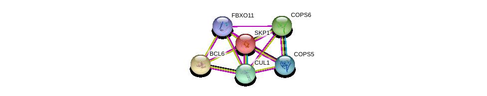 http://string-db.org/version_10/api/image/networkList?limit=0&targetmode=proteins&caller_identity=gene_cards&network_flavor=evidence&identifiers=9606.ENSP00000384823%0d%0a9606.ENSP00000350512%0d%0a9606.ENSP00000231487%0d%0a9606.ENSP00000304102%0d%0a9606.ENSP00000232014%0d%0a9606.ENSP00000326804%0d%0a