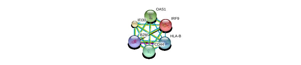 http://string-db.org/version_10/api/image/networkList?limit=0&targetmode=proteins&caller_identity=gene_cards&network_flavor=evidence&identifiers=9606.ENSP00000384886%0d%0a9606.ENSP00000452780%0d%0a9606.ENSP00000399168%0d%0a9606.ENSP00000398632%0d%0a9606.ENSP00000388001%0d%0a9606.ENSP00000380073%0d%0a