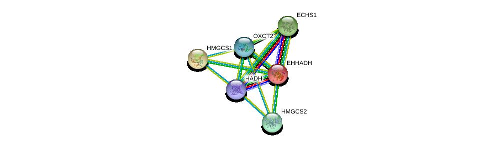 http://string-db.org/version_10/api/image/networkList?limit=0&targetmode=proteins&caller_identity=gene_cards&network_flavor=evidence&identifiers=9606.ENSP00000385638%0d%0a9606.ENSP00000231887%0d%0a9606.ENSP00000322706%0d%0a9606.ENSP00000357535%0d%0a9606.ENSP00000358414%0d%0a9606.ENSP00000361914%0d%0a