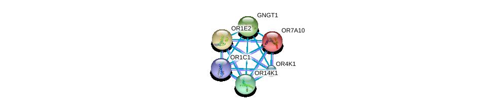 http://string-db.org/version_10/api/image/networkList?limit=0&targetmode=proteins&caller_identity=gene_cards&network_flavor=evidence&identifiers=9606.ENSP00000386138%0d%0a9606.ENSP00000248058%0d%0a9606.ENSP00000248384%0d%0a9606.ENSP00000248572%0d%0a9606.ENSP00000283225%0d%0a9606.ENSP00000285600%0d%0a