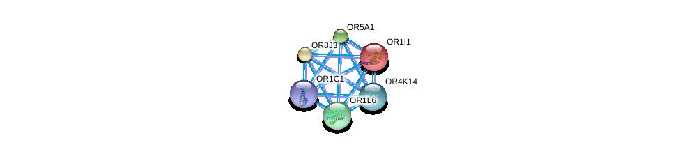 http://string-db.org/version_10/api/image/networkList?limit=0&targetmode=proteins&caller_identity=gene_cards&network_flavor=evidence&identifiers=9606.ENSP00000386138%0d%0a9606.ENSP00000303096%0d%0a9606.ENSP00000209540%0d%0a9606.ENSP00000305011%0d%0a9606.ENSP00000304235%0d%0a9606.ENSP00000301529%0d%0a