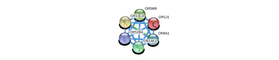 http://string-db.org/version_10/api/image/networkList?limit=0&targetmode=proteins&caller_identity=gene_cards&network_flavor=evidence&identifiers=9606.ENSP00000386160%0d%0a9606.ENSP00000259357%0d%0a9606.ENSP00000277216%0d%0a9606.ENSP00000279791%0d%0a9606.ENSP00000283225%0d%0a9606.ENSP00000284287%0d%0a