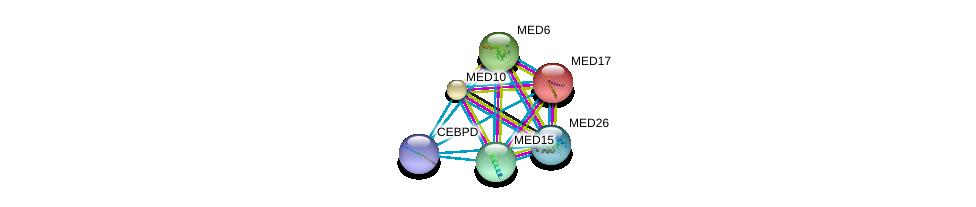 http://string-db.org/version_10/api/image/networkList?limit=0&targetmode=proteins&caller_identity=gene_cards&network_flavor=evidence&identifiers=9606.ENSP00000386165%0d%0a9606.ENSP00000251871%0d%0a9606.ENSP00000255764%0d%0a9606.ENSP00000256379%0d%0a9606.ENSP00000263205%0d%0a9606.ENSP00000263390%0d%0a
