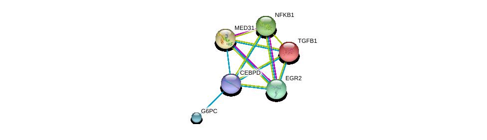 http://string-db.org/version_10/api/image/networkList?limit=0&targetmode=proteins&caller_identity=gene_cards&network_flavor=evidence&identifiers=9606.ENSP00000386165%0d%0a9606.ENSP00000253801%0d%0a9606.ENSP00000242480%0d%0a9606.ENSP00000226574%0d%0a9606.ENSP00000225728%0d%0a9606.ENSP00000221930%0d%0a