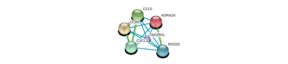 http://string-db.org/version_10/api/image/networkList?limit=0&targetmode=proteins&caller_identity=gene_cards&network_flavor=evidence&identifiers=9606.ENSP00000386201%0d%0a9606.ENSP00000280155%0d%0a9606.ENSP00000292303%0d%0a9606.ENSP00000293272%0d%0a9606.ENSP00000296026%0d%0a9606.ENSP00000297313%0d%0a