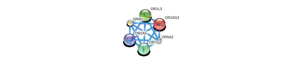 http://string-db.org/version_10/api/image/networkList?limit=0&targetmode=proteins&caller_identity=gene_cards&network_flavor=evidence&identifiers=9606.ENSP00000386208%0d%0a9606.ENSP00000302437%0d%0a9606.ENSP00000302606%0d%0a9606.ENSP00000302863%0d%0a9606.ENSP00000303822%0d%0a9606.ENSP00000303834%0d%0a