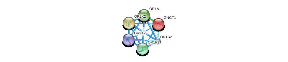 http://string-db.org/version_10/api/image/networkList?limit=0&targetmode=proteins&caller_identity=gene_cards&network_flavor=evidence&identifiers=9606.ENSP00000386209%0d%0a9606.ENSP00000248572%0d%0a9606.ENSP00000305055%0d%0a9606.ENSP00000305207%0d%0a9606.ENSP00000305424%0d%0a9606.ENSP00000305469%0d%0a