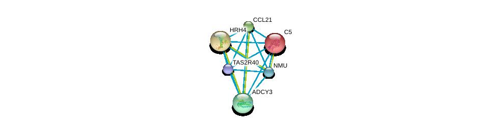 http://string-db.org/version_10/api/image/networkList?limit=0&targetmode=proteins&caller_identity=gene_cards&network_flavor=evidence&identifiers=9606.ENSP00000386210%0d%0a9606.ENSP00000223642%0d%0a9606.ENSP00000256906%0d%0a9606.ENSP00000259607%0d%0a9606.ENSP00000260600%0d%0a9606.ENSP00000264218%0d%0a