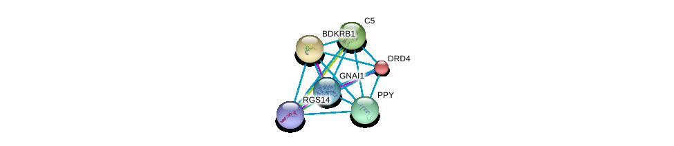 http://string-db.org/version_10/api/image/networkList?limit=0&targetmode=proteins&caller_identity=gene_cards&network_flavor=evidence&identifiers=9606.ENSP00000386229%0d%0a9606.ENSP00000343027%0d%0a9606.ENSP00000176183%0d%0a9606.ENSP00000216629%0d%0a9606.ENSP00000223642%0d%0a9606.ENSP00000225992%0d%0a